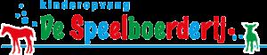 Kinderopvang en BSO De Speelboerderij in Haaksbergen