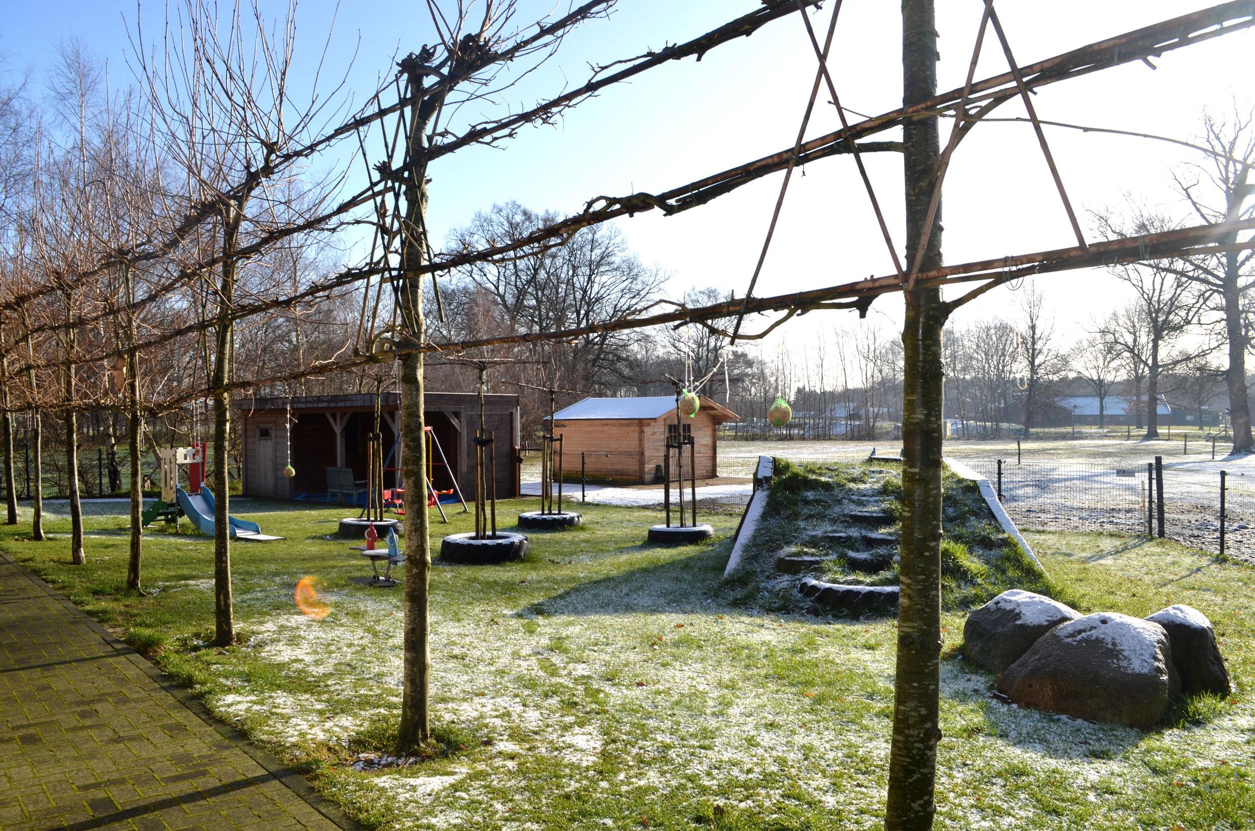 de-speelboerderij-tuin